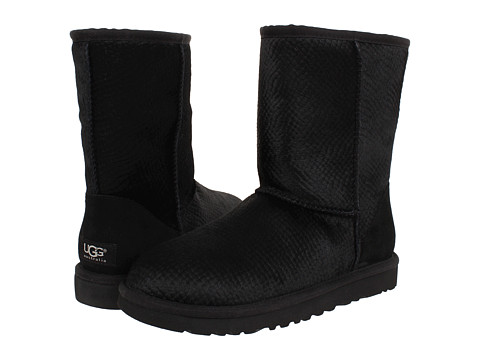 You Know You Want A Pair Of UGG Boots! Shop Today & Save 15%