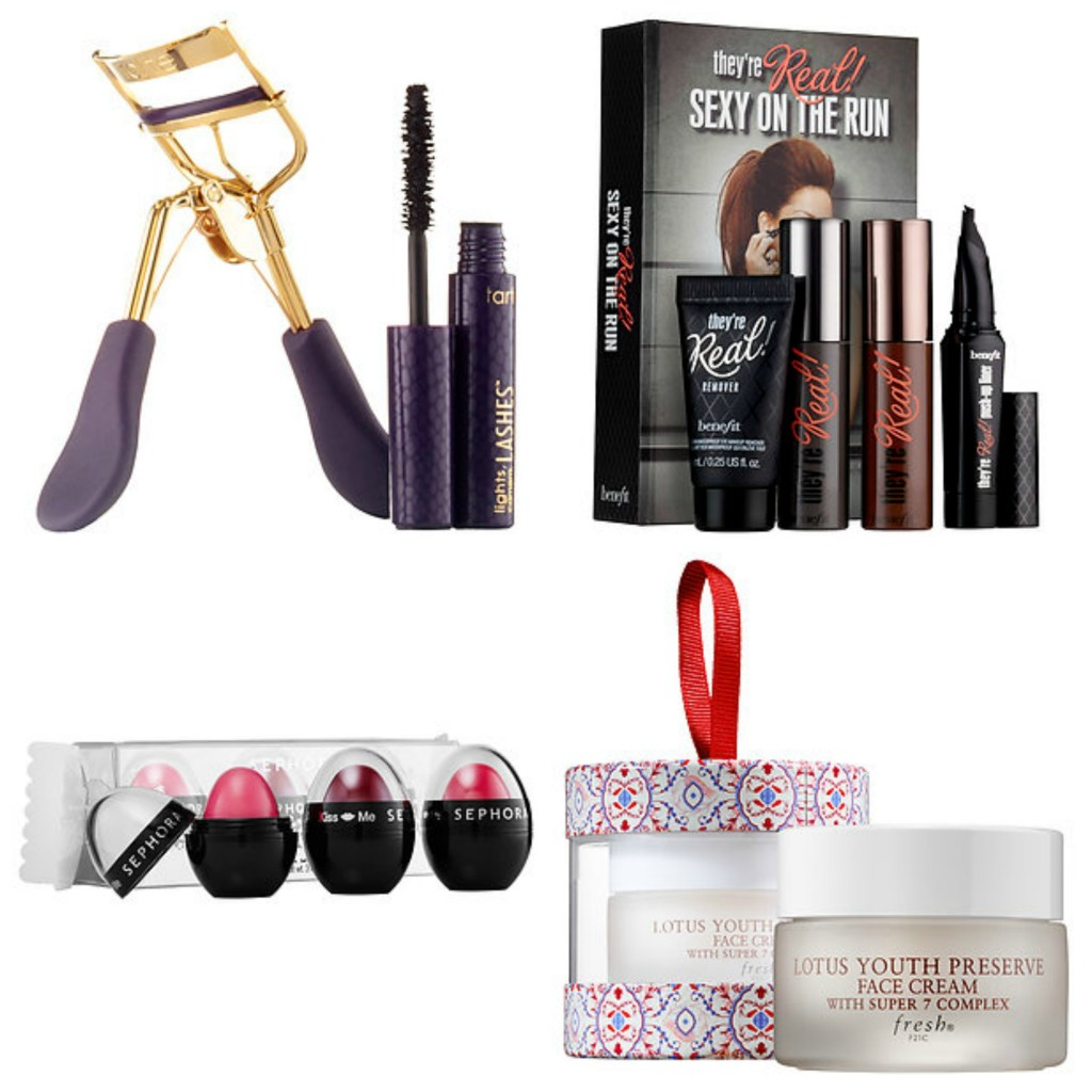 Top Beauty Products Of The Week!