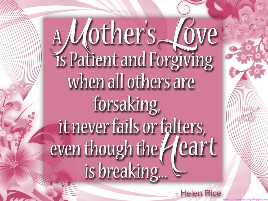 Happy-Mothers-Day-Quotes-from-Daughter