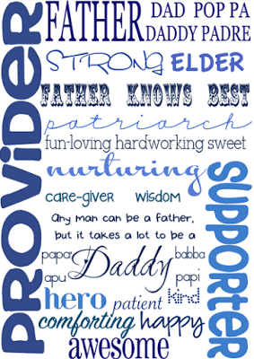 Fathers-Day-FREE-Subway-Printable-Art-2012 copy