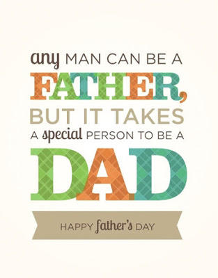 15100-Happy-Fathers-Day copy