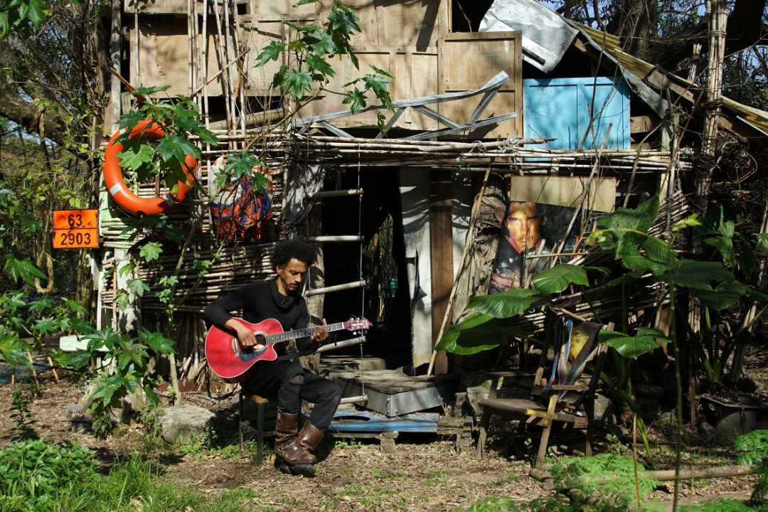 Velatropa| Gemeinschaft| living Utopia |Buenos Aires | outthere |Argentinien|Lisa Hermes | Julia Hermes | ohne Flugzeug um die Welt
