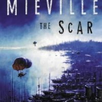 China Miéville's The Scar Chapter-By-Chapter: Introduction & Index