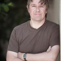 The 2016 Alastair Reynolds forecast — two new novels and more!
