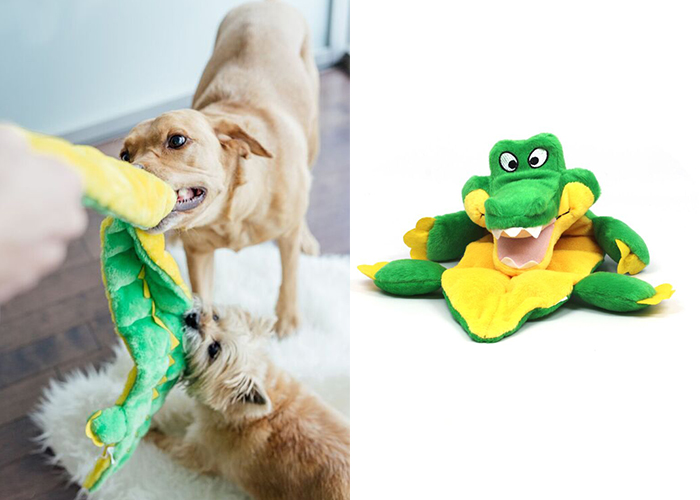 Dog toy, dog squeaky toy, chew toy, squeaky toy, dog chew toy