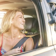 dog travel accessories TO BRING ON A ROAD TRIP WITH A DOG