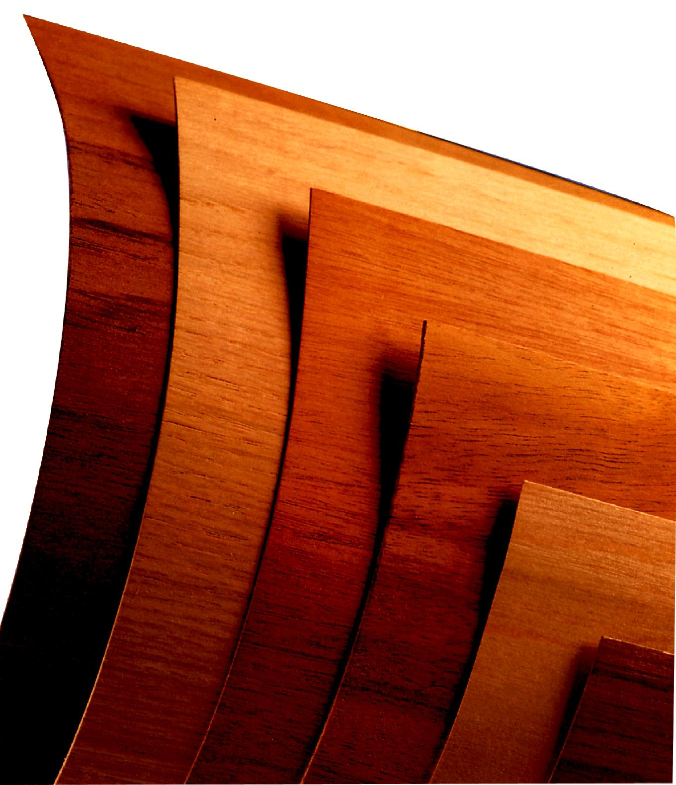 Wooden Wood Veneer Sheets For Cabinets PDF Plans