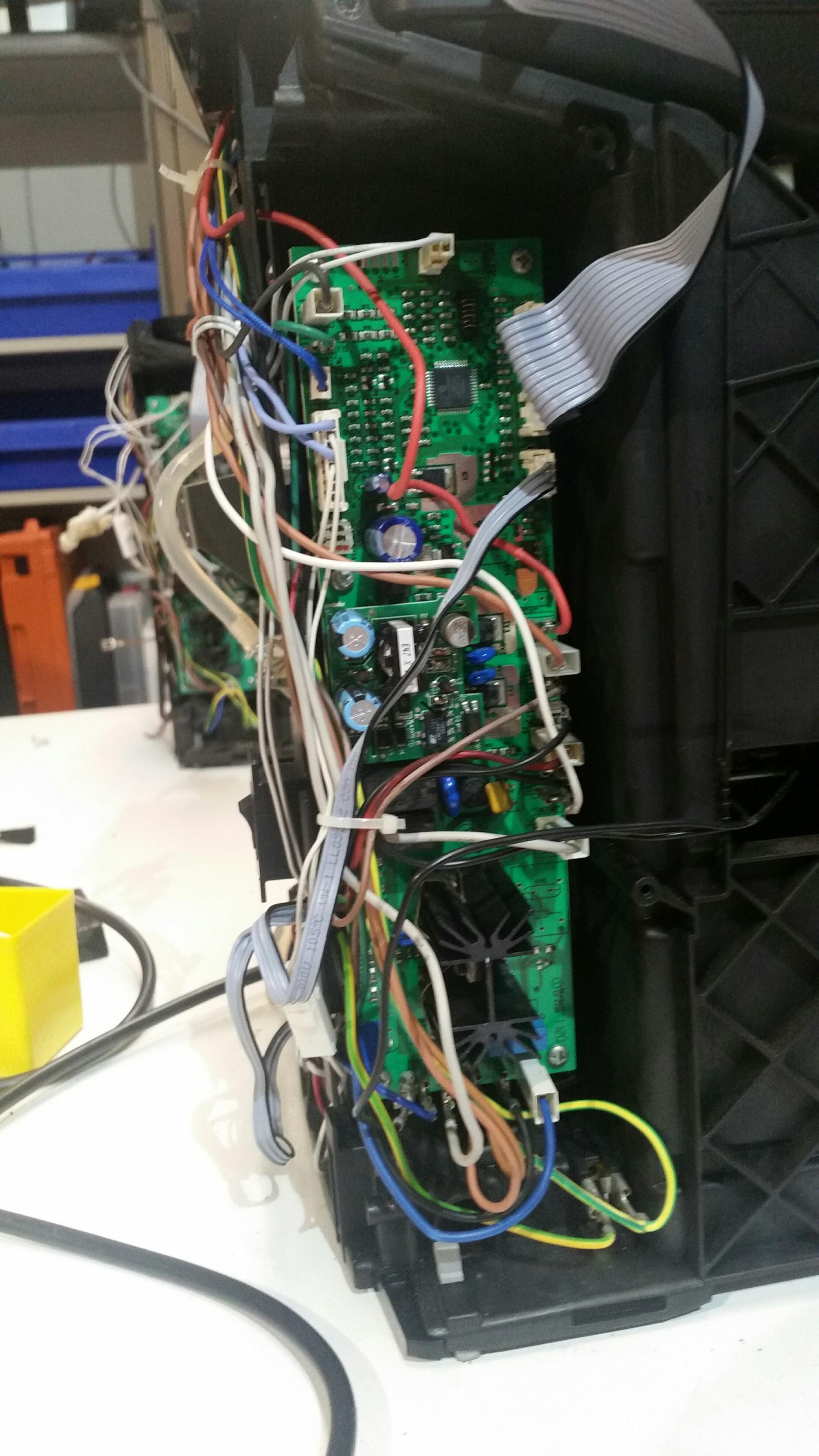 hight resolution of images of delonghi boiler repair
