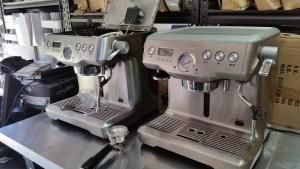 bes920-coffee