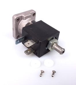 Breville-3-way-valve