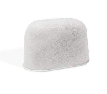Breville-resin-filter