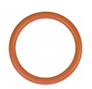 Delonghi-o-ring