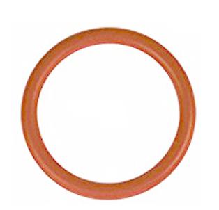 Delonghi-o-ring