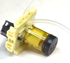 delonghi-valve-block