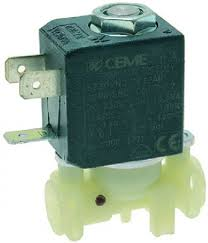 delonghi-2way-valve