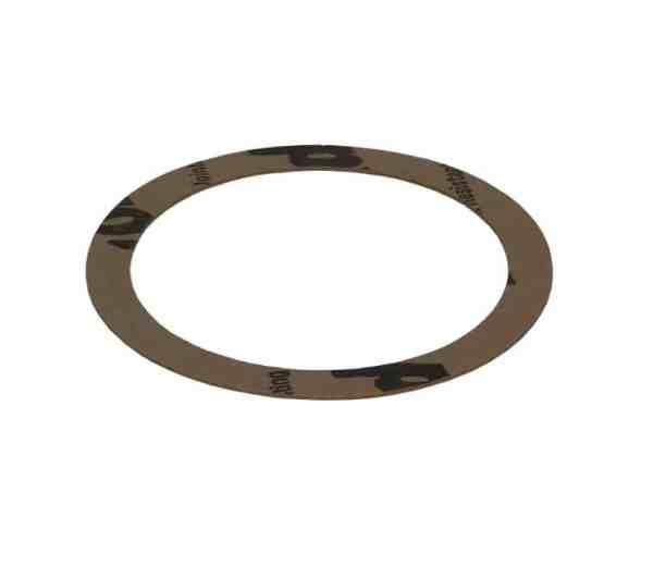 58mm-group-spacer