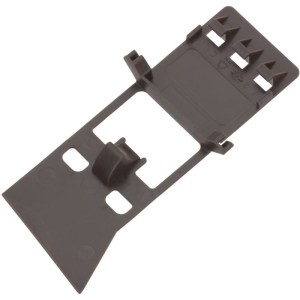 jura-brew-unit-scraper-blade