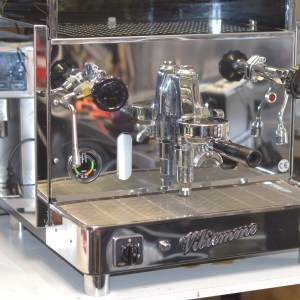 vbm-coffee-machine-for-sale