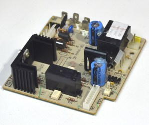 jura-e75-power-board
