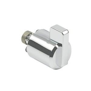 steam-control-knob