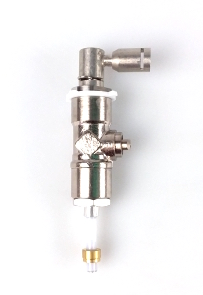 ball-valve-complete