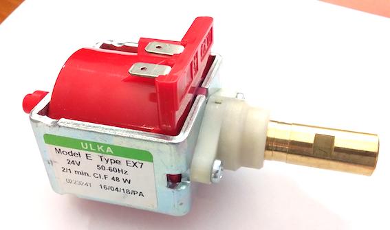 24v-ulka-pump