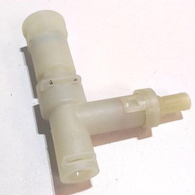 bypass-steam-pump
