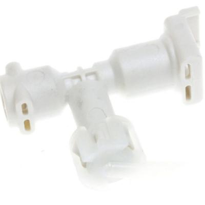 delonghi-connector