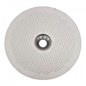 delonghi-infuser-filter