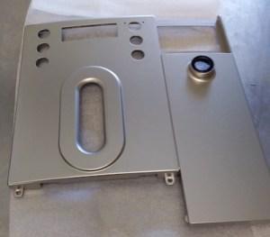 jura-x7-front shield