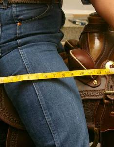 An error occurred also saddle fit how to guide rh outwestsaddlery