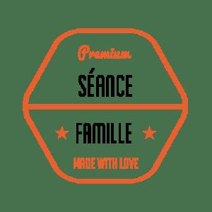 Photographe Famille à la Réunion 1