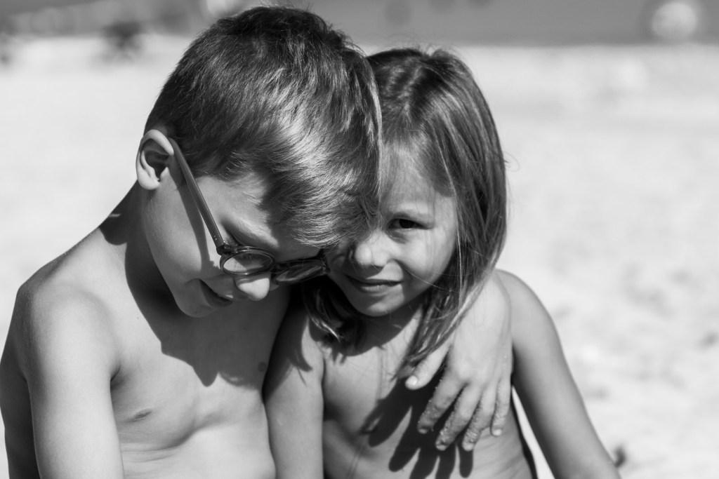 Photographe Famille à la Réunion 3