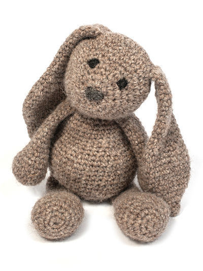 chunky_bunny_amigurumi_crochet_pattern
