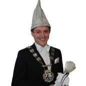 Ruud I(Wetzels)Prins 2014