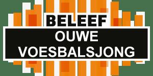 Beleef-Kerkrade
