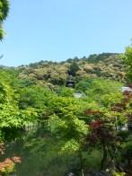 Eikan-dō Zenrin-ji, Kyoto