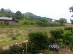 A peaceful stay in the Japanese countryside. Un séjour paisible à la campagne, région de Kyoto.