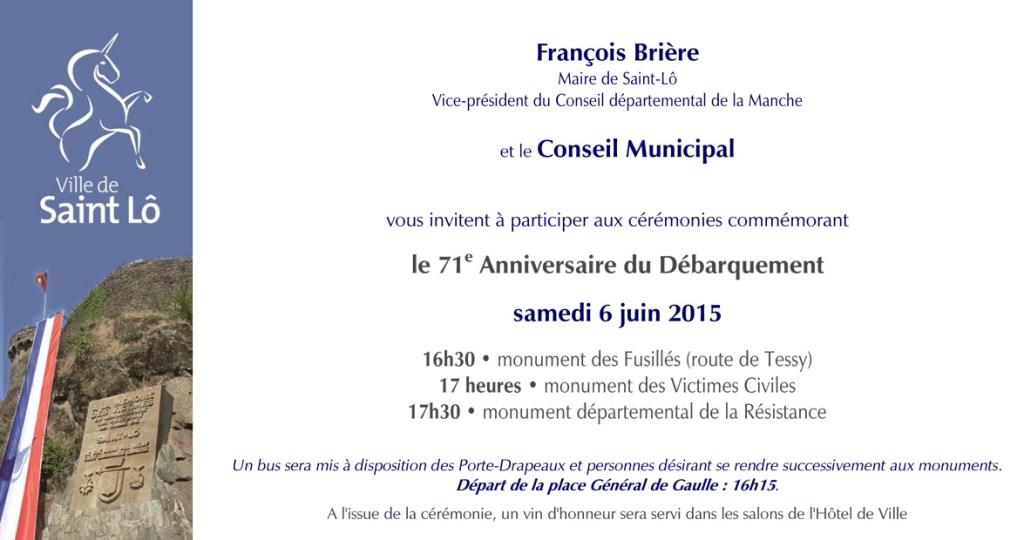 06-06-2015-commémoration