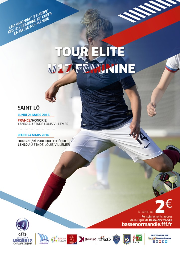 tour_elite_U17F_STLO_A3