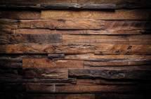 Muebles Palets Reciclados Algo Una Idea Ovacen