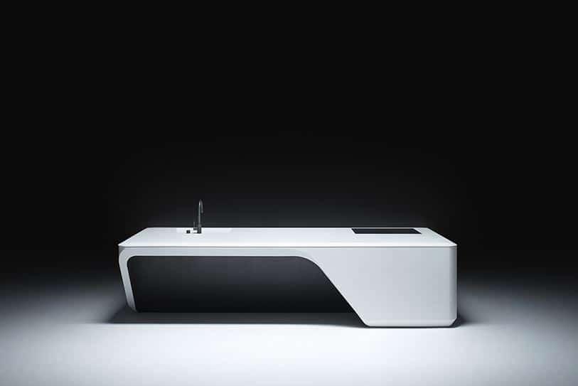 Muebles De Diseo Ikea