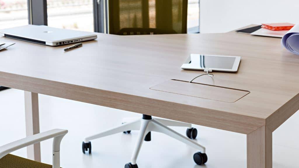 Consejos para comprar muebles de oficina gua de