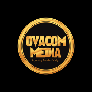 https://i0.wp.com/ovacomconsulting.com/wp-content/uploads/2020/09/2.png?fit=300%2C300&ssl=1