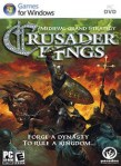 Crusader Kings Complete-PROPHET