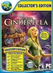 Dark Parables The Final Cinderella Collectors Edition-Wendy99