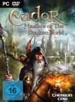 Eador Masters of the Broken World [v 1.6.3] MULTi2 Repack By R.G. Mechanics