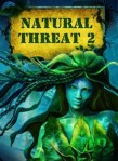 Natural Threat 2 v1.0.0-TE