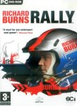 Richard Burns Rally (PC/ENG) RiP Highly Compressed