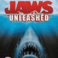 JAWS Unleashed PC Game Rip Version
